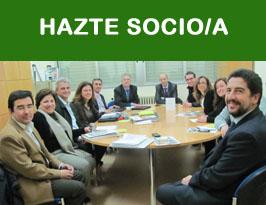socios2014 copia