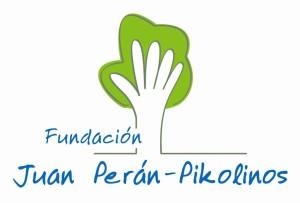 Logotipo-F.-Juan-Peran-Pikolinos