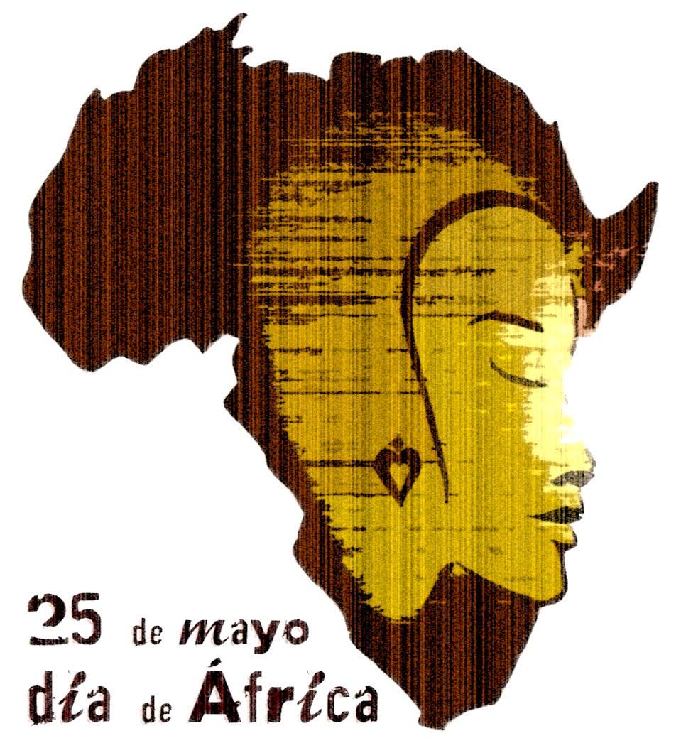 http://www.fasfi.org/wp-content/uploads/2013/05/25-dia-de-africa.jpg