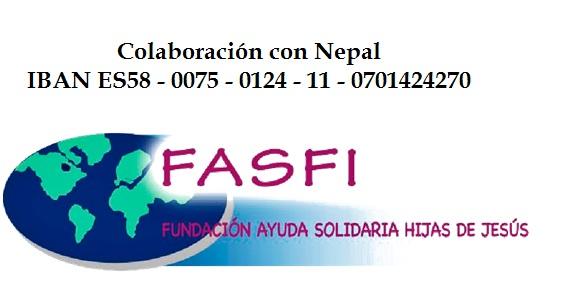 Colaboracion_Nepal
