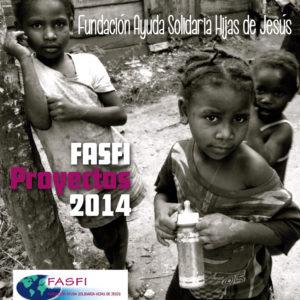 proyecto2-2014