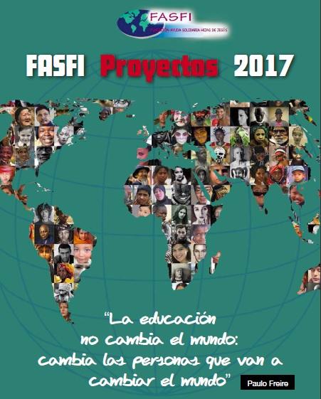 proyectos2017