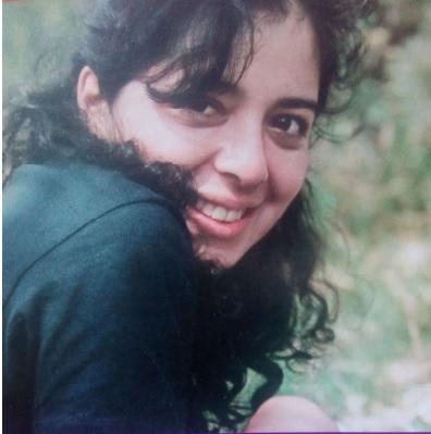 Homenaje a Giulia Tamayo