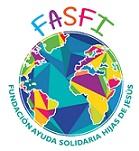"""1ª Carrera Escolar Solidaria FASFI. """"Tu energía nos carga de esperanza"""""""