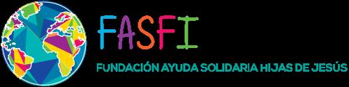 FASFI – Fundación Ayuda Solidaria Hijas de Jesús