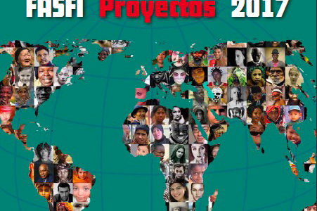 Proyectos 2017
